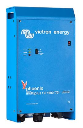 Victron MultiPlus C 12/1200/50-16